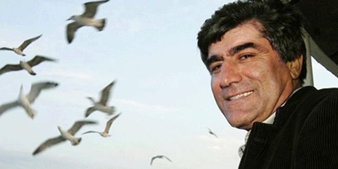 9 yıl sonra Trabzon'daki komutana tutuklama