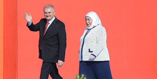 'Feto Türkiye'ye gelecek, hesabını verecek'
