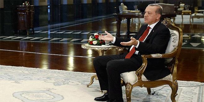 'Batı Türkleri yalnız bırakmayı tercih etti'