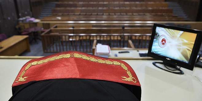 Bu yıl içinde 3 bin hakim ve savcı alınacak