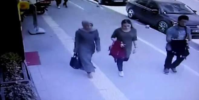 Ulucami bombacısını getirdiği iddia edilen müteahhit her yerde aranıyor