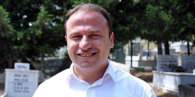 Gözaltına alınan AKP'li belediye başkanı serbest bırakıldı