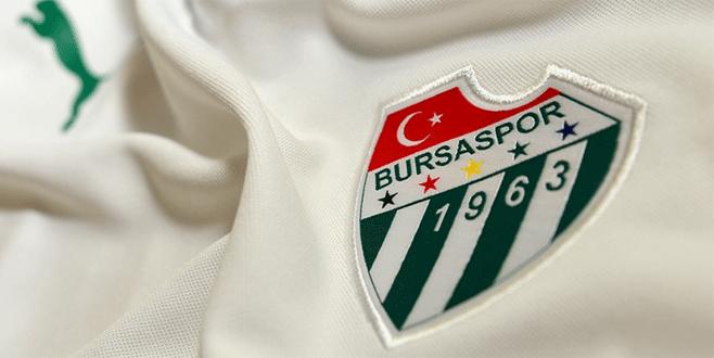 Bursaspor'dan Dzsudzsak açıklaması