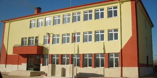 FETÖ okullarına 15 Temmuz şehitlerinin ismi verilecek