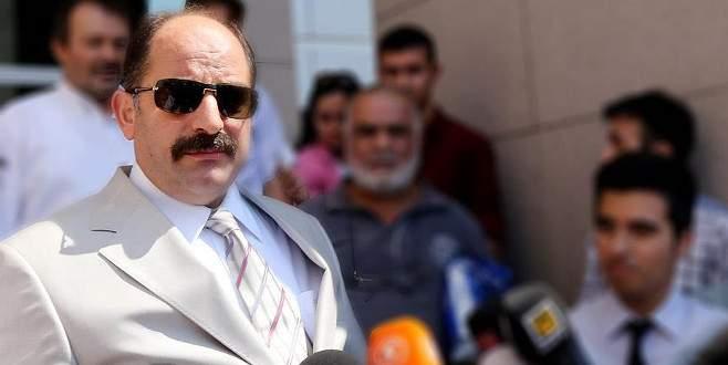 '17 Aralık' savcıları hakkında ağırlaştırılmış müebbet istemi