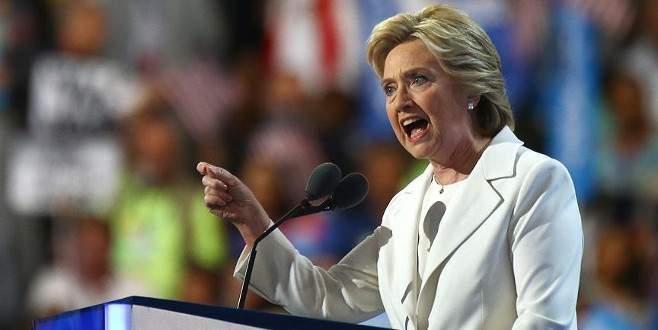 FBI 'Clinton soruşturmasında' Obama'ya takıldı