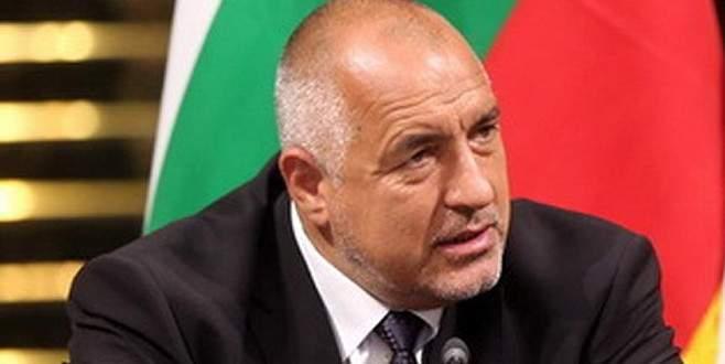 'Bulgaristan'ı sığınmacılara boğmak istemem'