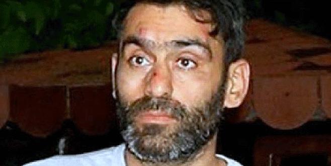 Darbeci binbaşı: 'İnsanlığımızdan utandım'