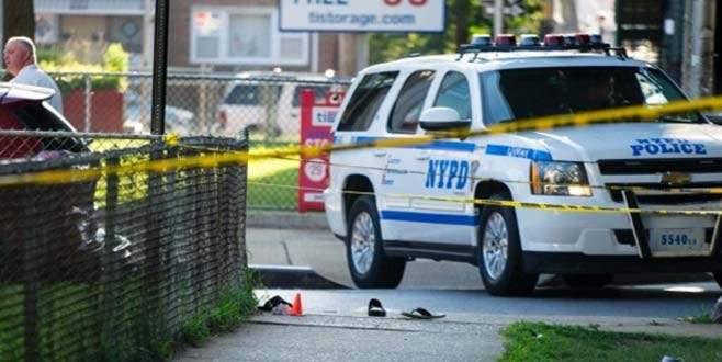 ABD'de imam namaz çıkışı öldürüldü