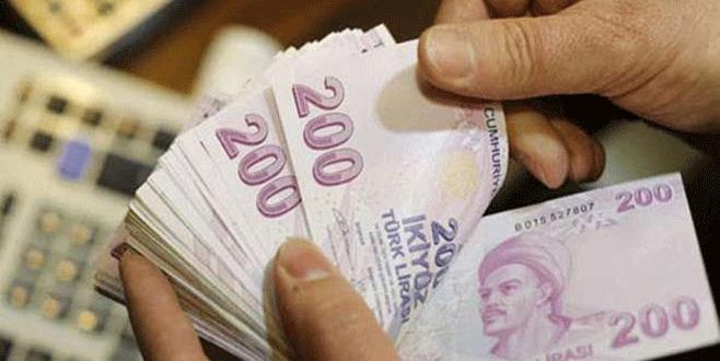 FETÖ'den '30 bin lira maaş' tuzağı