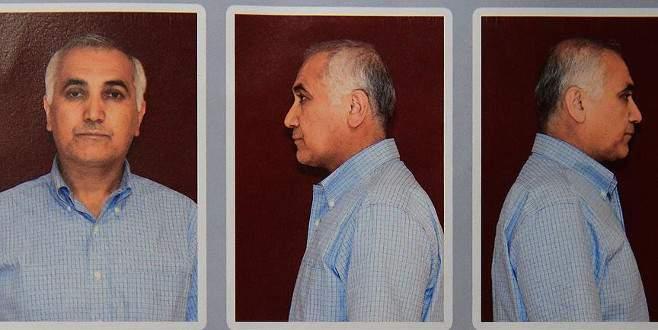 Adil Öksüz'ü serbest bırakanlara soruşturma izni
