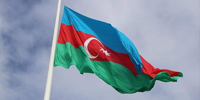 Azerbaycan'da FETÖ soruşturması