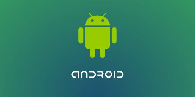 Android kullanıcılarını bekleyen tehlike!