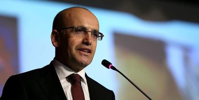 'Küresel yatırımcıların Türkiye algısı düzeliyor'