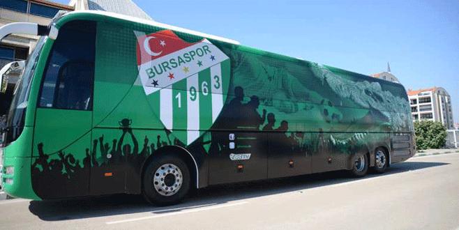 Timsah Adana yolcusu