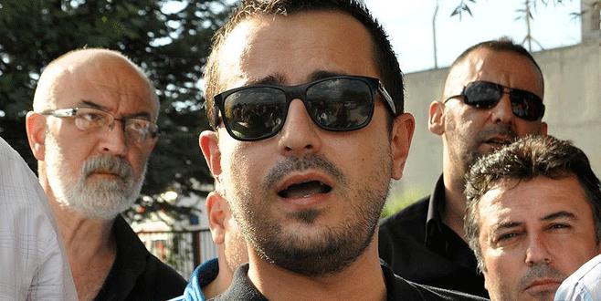 Alaaddin Çakıcı'nın avukatından açıklama! Tahliye olacak mı?