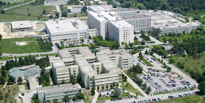 Uludağ Üniversitesi'nde açığa alınan akademisyenlere neler soruldu?