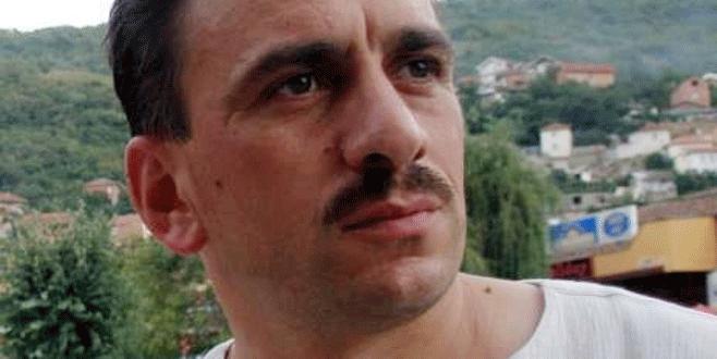 Darbe gecesi sevinç paylaşımları yapan gazeteci tutuklandı