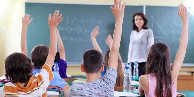 FETÖ okullarının kapatılması özel okul ücretlerini artırır mı?