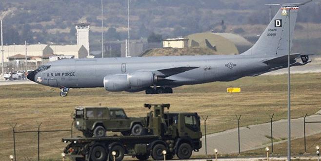 ABD: Türkiye'de 50 nükleer bomba var