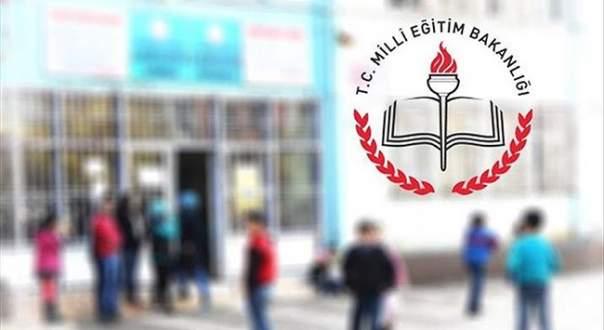 MEB'den devredilen okullarla ilgili açıklama