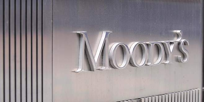 Moody's G20'nin büyüme beklentisini revize etti