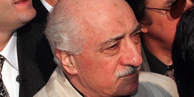 'Türkiye Gülen'in iadesini resmen istedi'