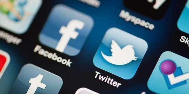 Sosyal medyada erişim sorunu!