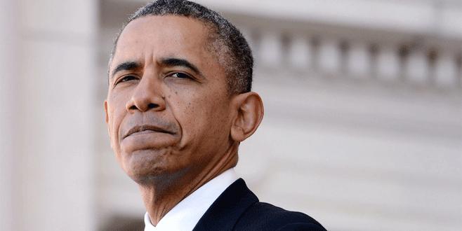 Obama'ya suikast iddiası