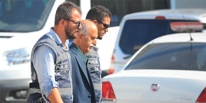Arapça notun sırrı çözüldü; Gülen'den Harput'a 'Kıtmirim'