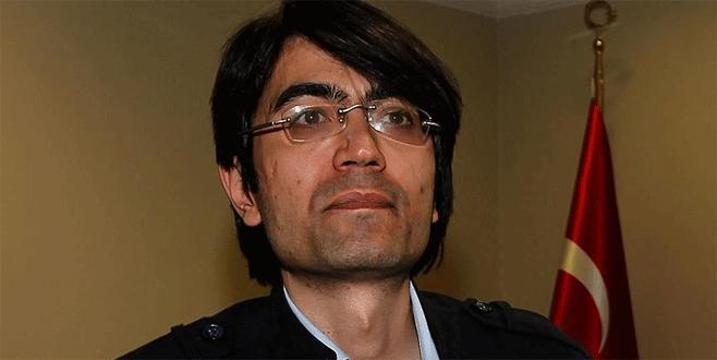 Kaymakam adayıyken PKK kaçırmıştı, FETÖ'den açığa alındı
