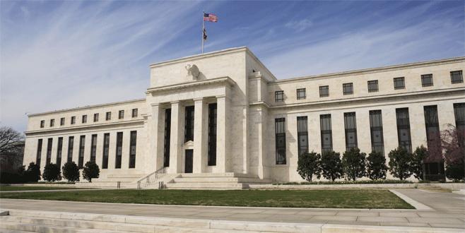 'Fed eylülü de pas geçecek'