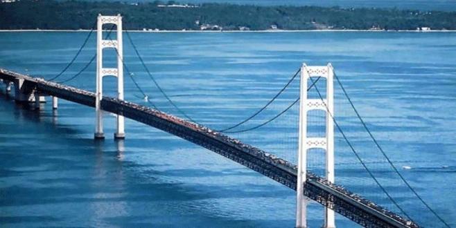 Çanakkale'de arazi fiyatları 'Köprü'yle uçtu