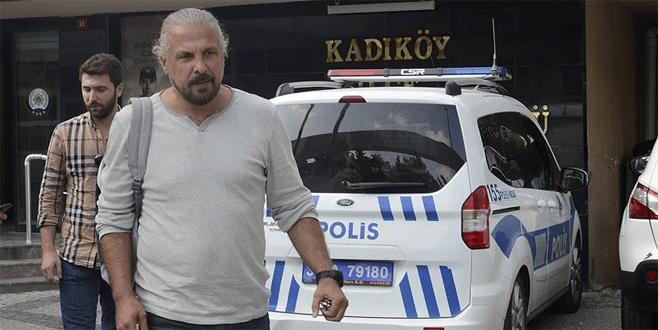 Mete Yarar'a yönelik saldırıyla ilgili 2 kişi tutuklandı