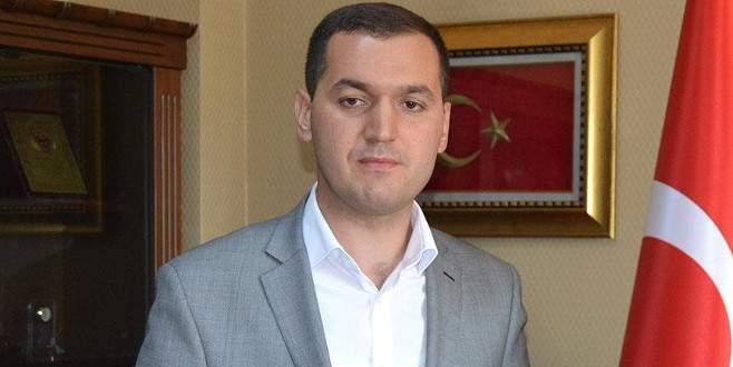 Eski MHP'li vekil FETÖ'den gözaltında