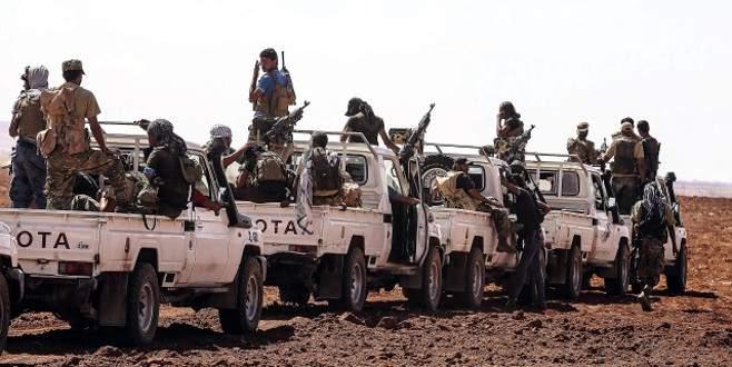 Musul operasyonu PKK'nın planını bozacak