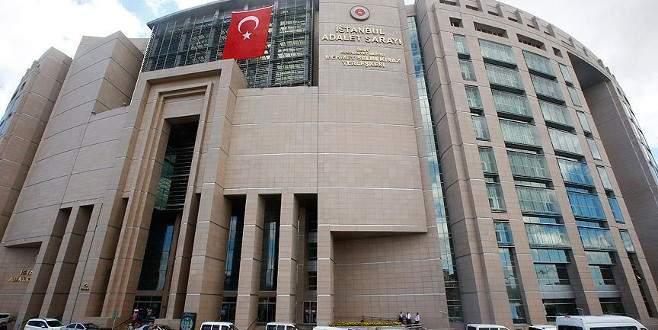 Ömer Faruk Kavurmacı ve Faruk Güllü tutuklandı