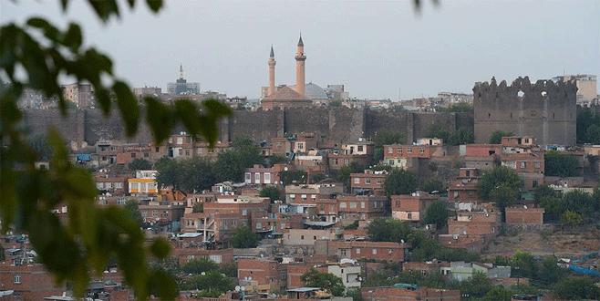 Diyarbakır Valiliğinden 'kayyum' açıklaması