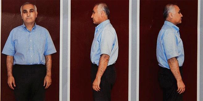 'Adil Öksüz'ün kayınpederinin baldızı gözaltına alındı