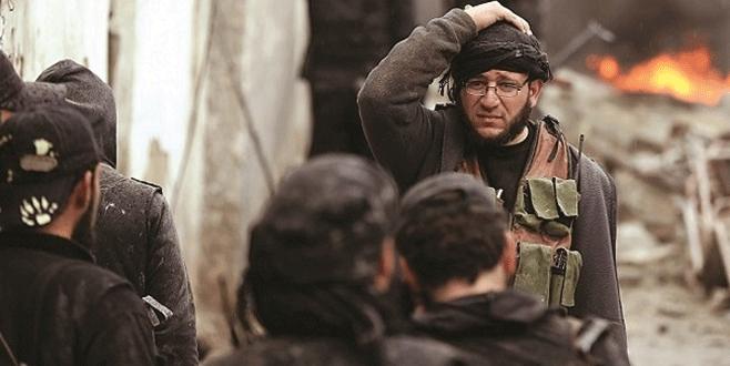 El Nusra'ya ağır darbe