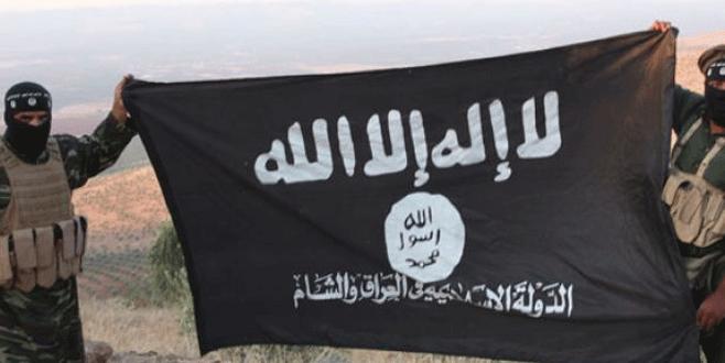 IŞİD meraklıları akıl hastanesine yattı