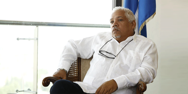 Küba'dan Türk yatırımcılara davet var