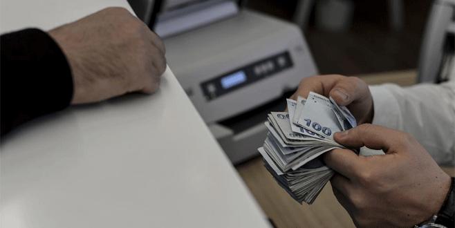 Esnaf bankalardan 'esneklik' istiyor