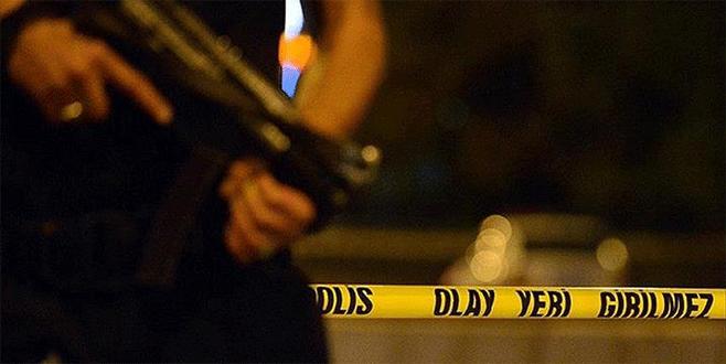 Sinop Durağan'da sokağa çıkma yasağı ilan edildi