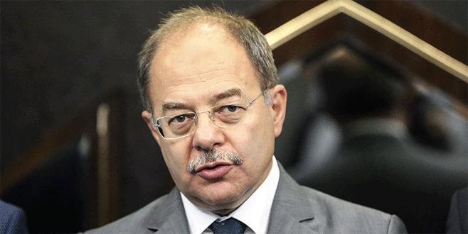 Akdağ'dan bayram müjdesi: 15 binin üzerinde personel alınacak