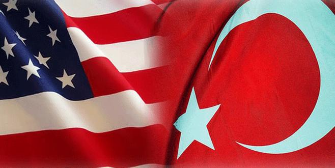 Çok sert sözler: Türkiye Valisi değil!