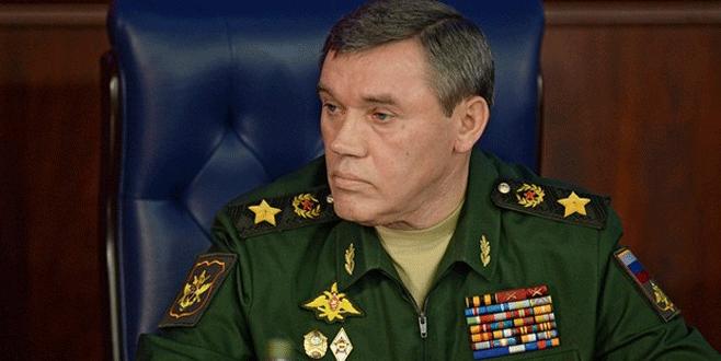 Rusya'dan 'Karadeniz' açıklaması