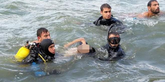 Karadeniz 3 kardeşi hayattan aldı!