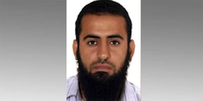 IŞİD emirinin ilginç telefon kaydı