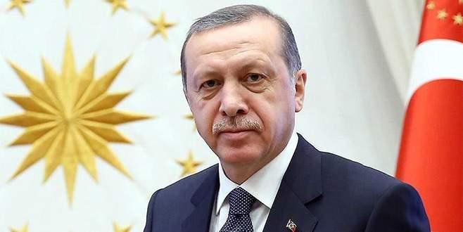 Cumhurbaşkanı Erdoğan: Menderes hayırla yad edilecektir